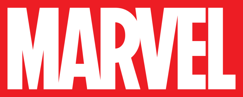 Marvel Logo - Disney In The 2000s - A Decade Of Turnaround