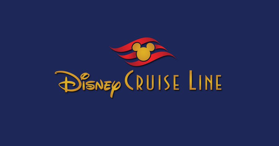 Disney Cruise Line Logo - 2nd Annual Hyperion Adventures Disney Hall Of Fame Induction Ceremony