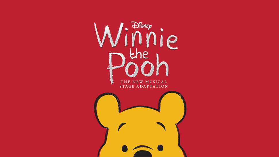 Winnie the Pooh: The New Musical Adaptation - Disney Attraction This or That - Classic or Update