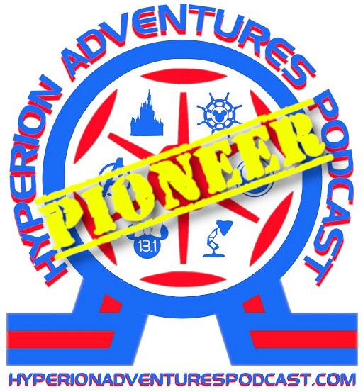 Hyperion Adventures Patreon Page Pathfinder Tier Logo