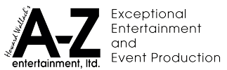 Exceptional Entertainment and Event Production