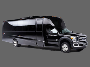 27-PAX-Shuttle-Bus-Exterior