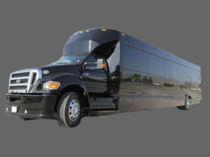 45-PAX-Bus-Exterior