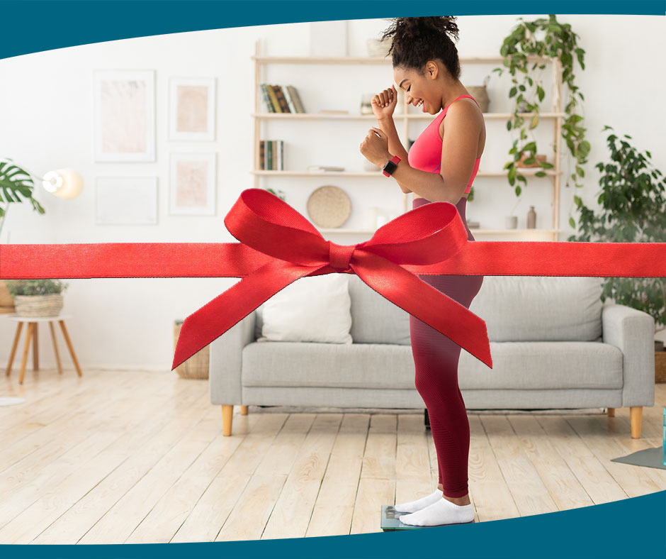 weight-loss-packages