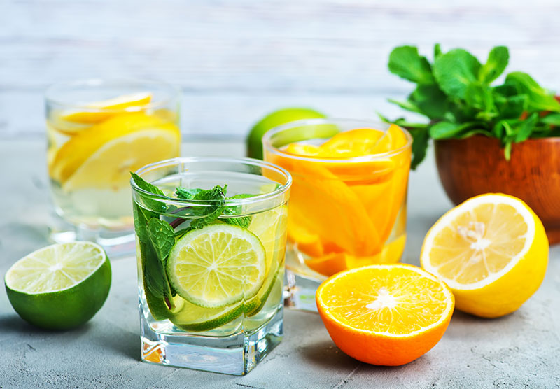 A Much Better Way To Detox Or Cleanse