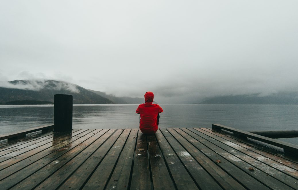 3 Somewhat Easy Ways To Stop Fearing Failure