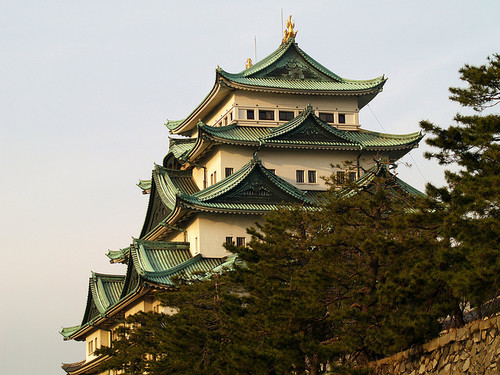 travel guide to japan from a local
