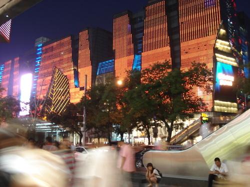 tips for traveling in Beijing