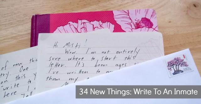 write-to-an-inmate