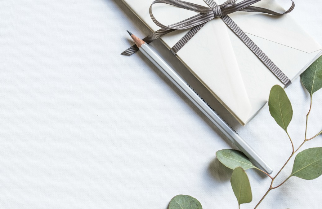 How To Give Great Gifts To Just About Anyone