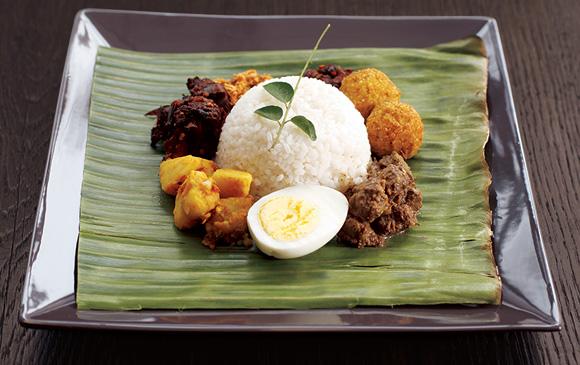 Must do in Sri Lanka Must Eat in in Sri Lanka