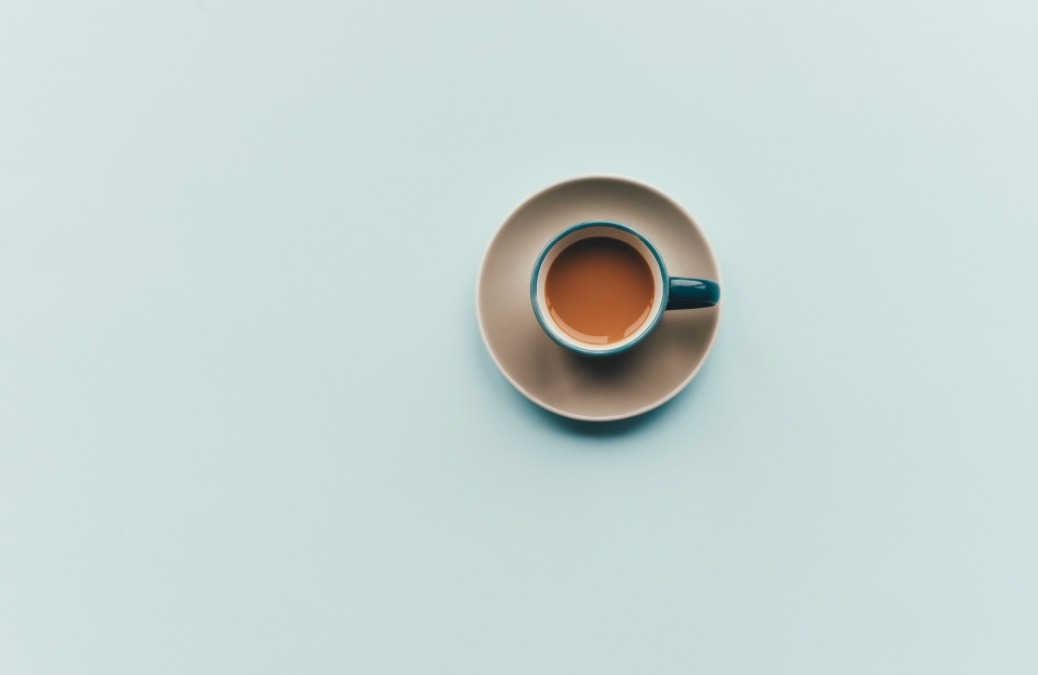 3 Tips To Help You Focus (That Don't Involve Coffee)