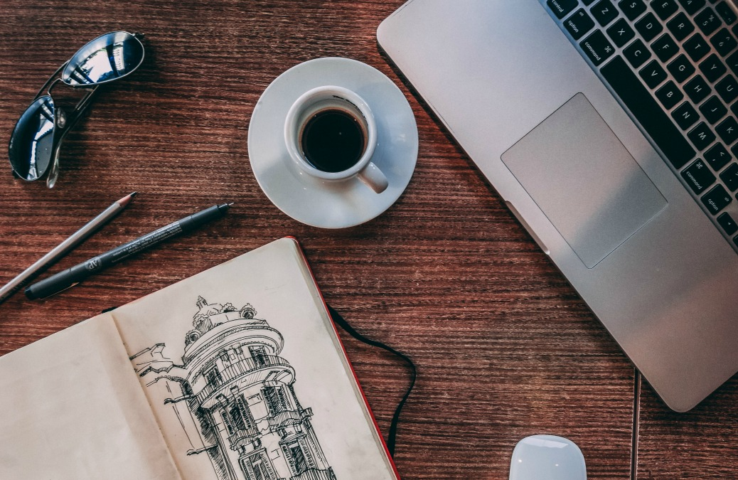 7 Blog Post Ideas You Haven't Seen A Million Times Before