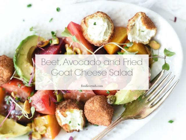 Beet-Avocado-and-Goat-Cheese-Salad-foodiecrush.com-12