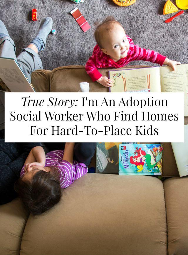 adoption-social-worker