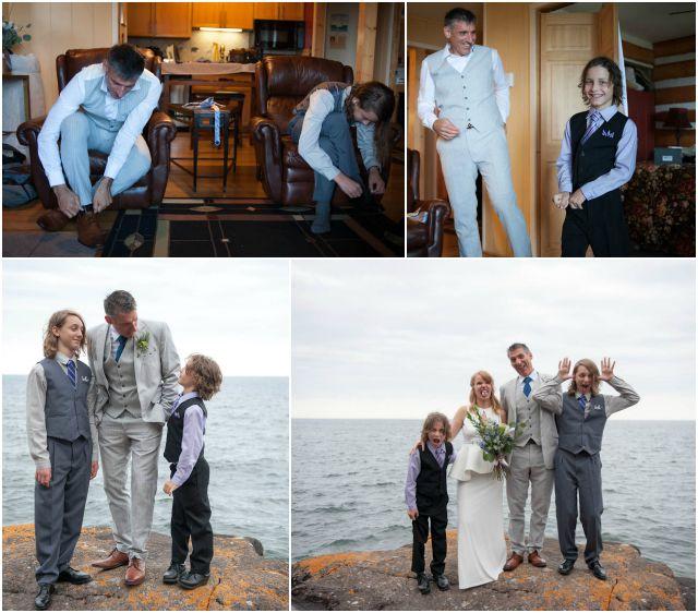 wedding-with-stepkids