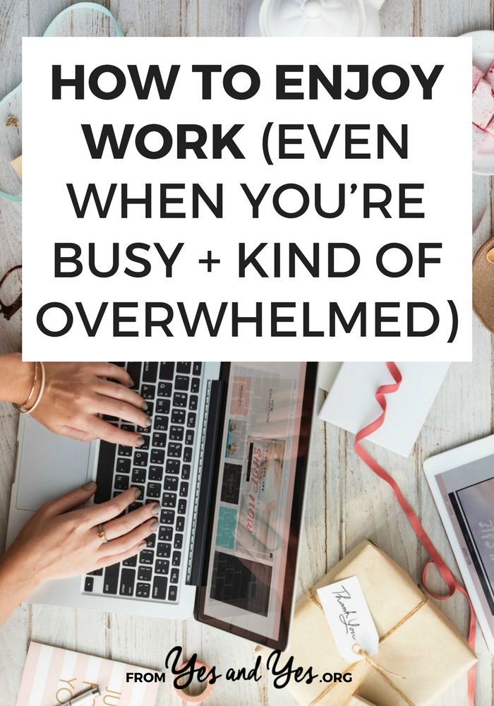 Are you new to working from home? Are you super busy? Overworked? Looking for time management tips? Read on for productivity tips and self-care advice! #wfh #workfromhome #workselfcare #productivity #motivation