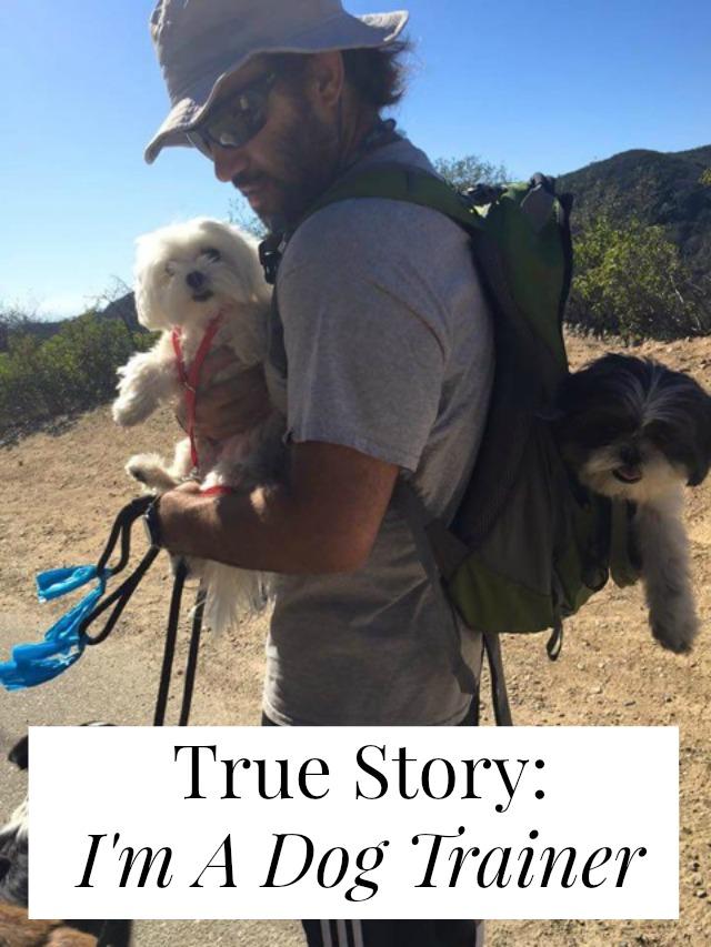 gary-cassara-dog-trainer
