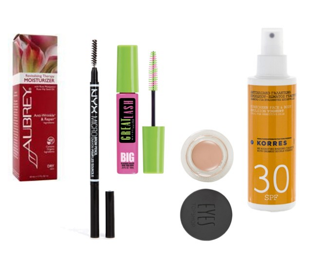 costa-rican-beauty-products