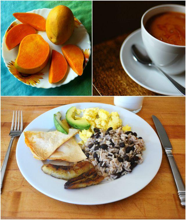 costa-rican-breakfast