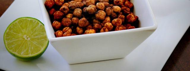 recipes-healthy-travel-snacks