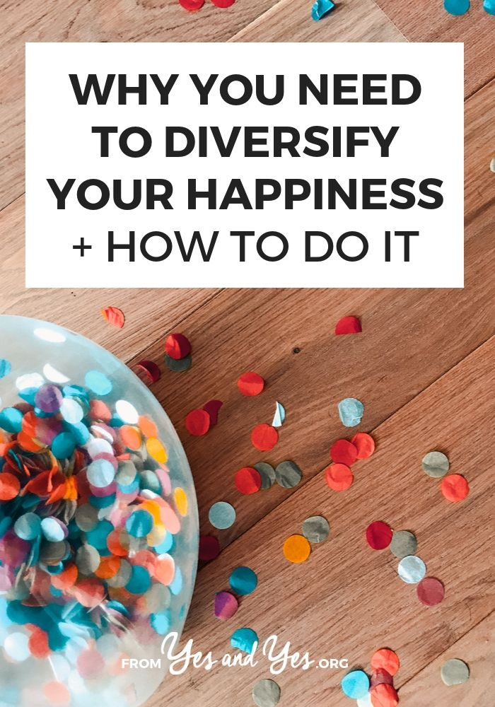 If you're looking for happiness tips that go beyond gratitude journalling, this will help! You can add more happiness to your life, when there are more sources of happiness. Click through to cheer up and get happ(ier). #happiness #happinesstips #selfdevelopment #selfhelp