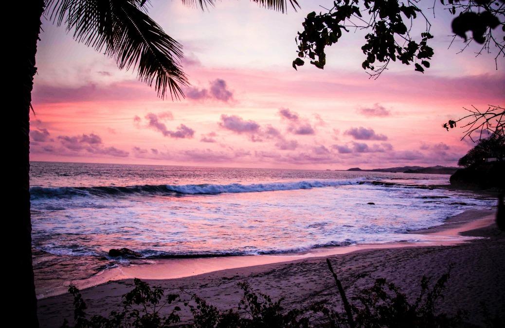 Mini Travel Guide: Nicaragua