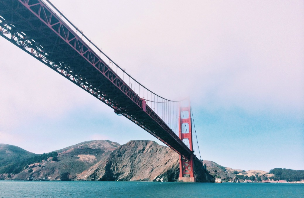The Cheapskate Guide To: San Francisco