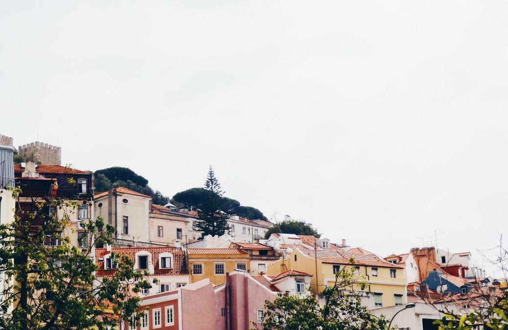The Cheapskate Guide To: Lisbon