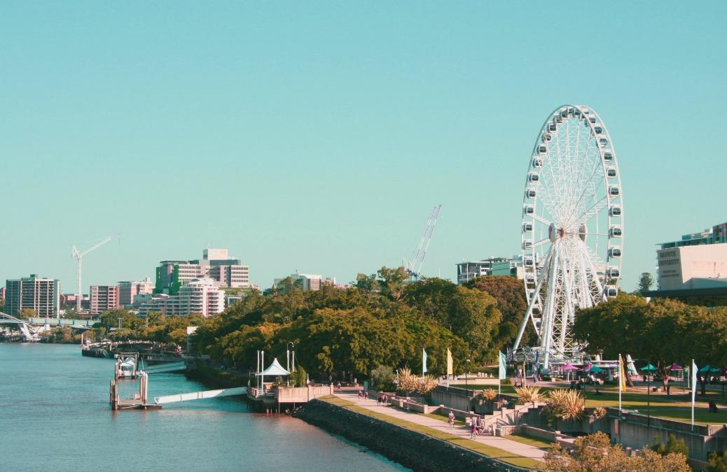 The Cheapskate Guide To: Brisbane