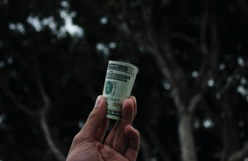 Everything That's Wrong With Personal Finance (Not That I Have An Opinion)