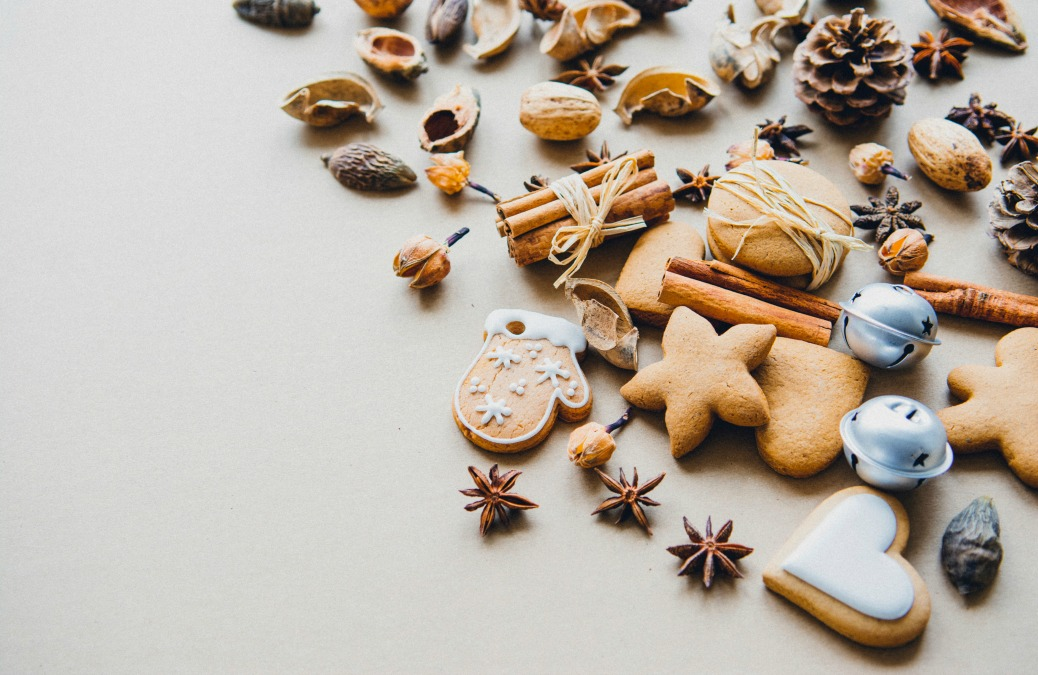 7 Real Talk Holiday Reminders For All Of Us
