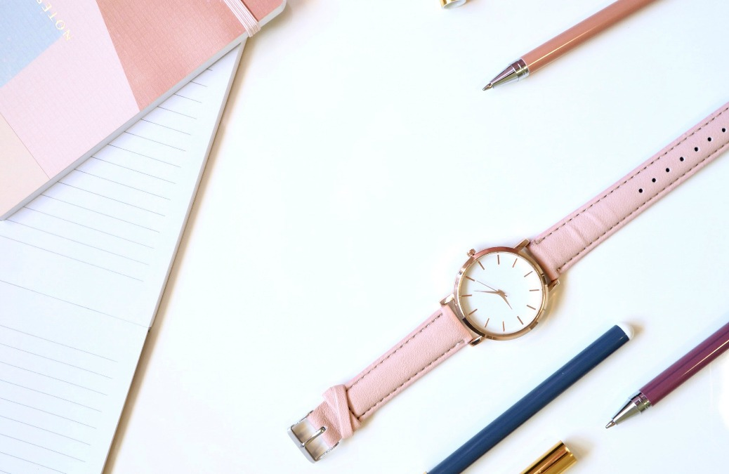 2 Perfectionist Tips That Will Free Up Your Time, Brain, and Energy