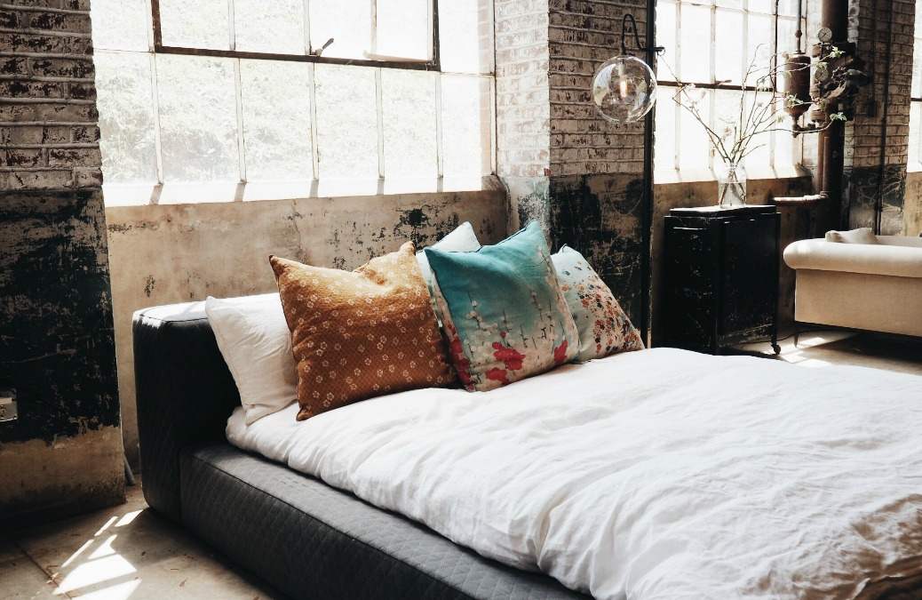 10 Airbnb tips to find the best places + avoid grody hovels
