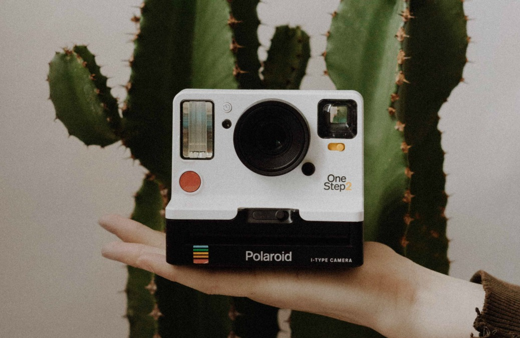 6 Instagram Ideas That Will Make Your Life Happier + Better (Instead Of Falling Into The Comparison Trap)