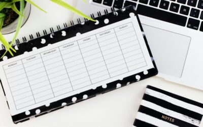 5 Google Calendar Tricks That Will Help You Save Money