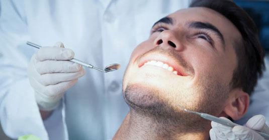 Trinity Dental Care
