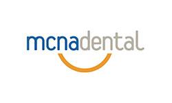 MCNA Dental