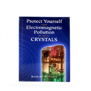 Protect Yourself from Electromagnetic Pollution Using Crystals