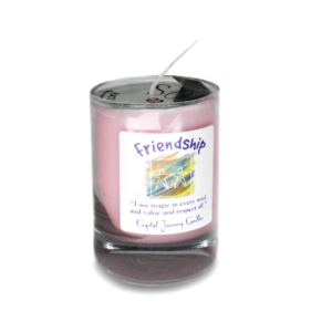 Friendship Soy Candle - Small