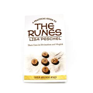 The Practical Guide of the Runes
