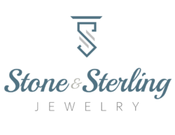Stone-and-Sterling-logo