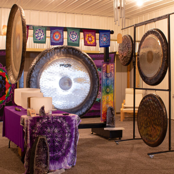 gong-room-22