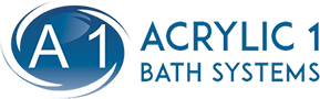 Acylic-1 Bath Systems