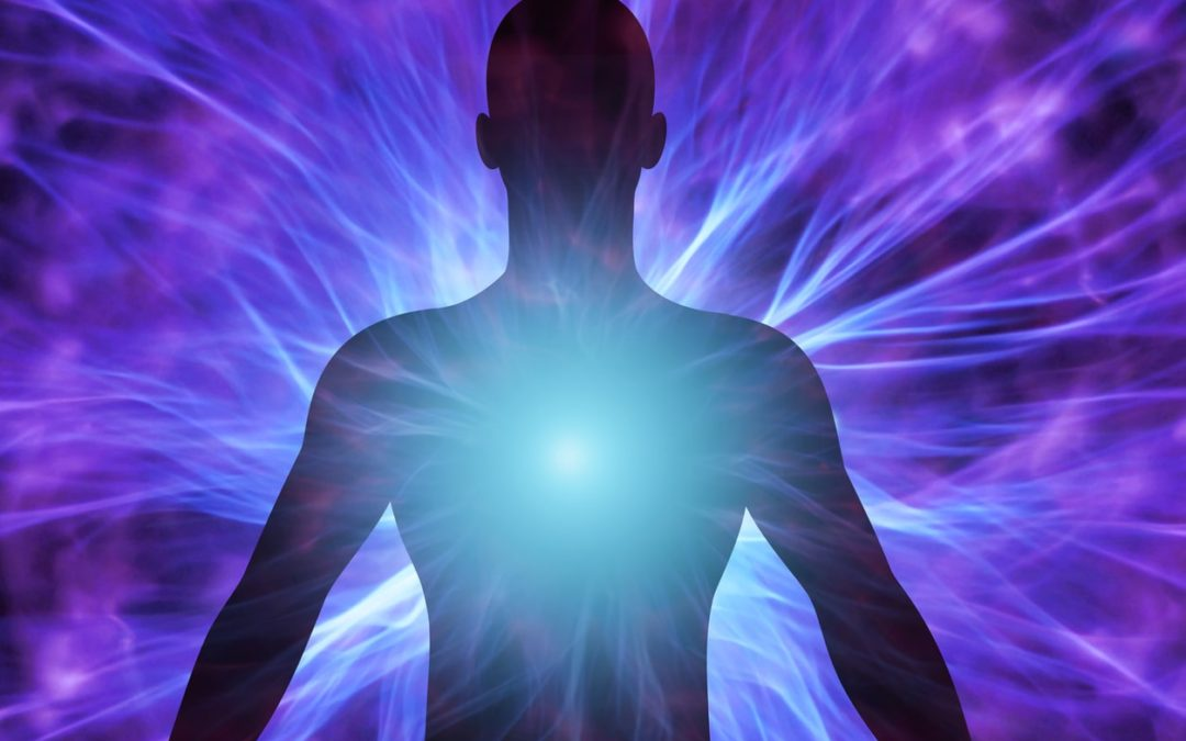 What is Somatic Therapy and How Does It Work?