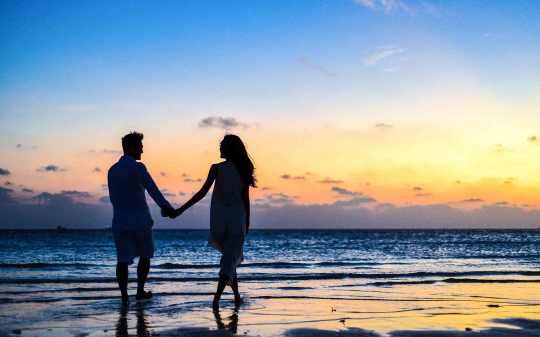 Anxious Attachment: Ways it Affects Relationships and How Therapy Can Help