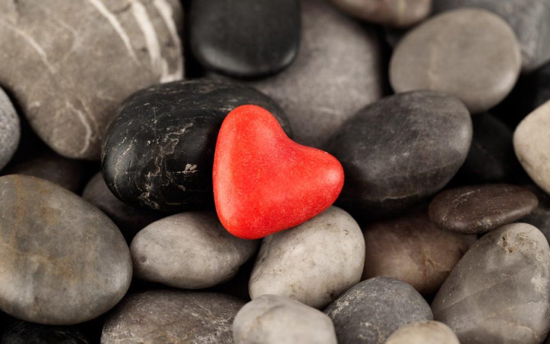 Managing Depression: 7 Strategies for Self-Care