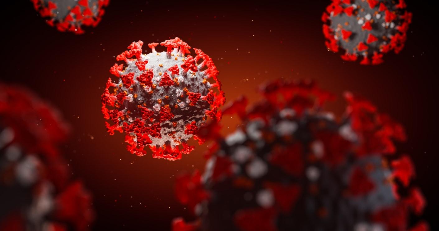 Photo of Coronavirus Covid19