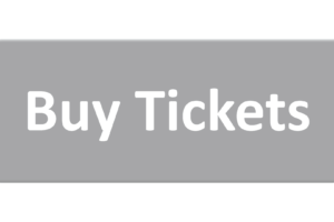 https://secureservercdn.net/50.62.88.87/lz0.a8c.myftpupload.com/wp-content/uploads/2019/09/Buy-Tickets-Button-1-300x200.png