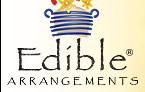 Edible Arrangement Logo 02.2009